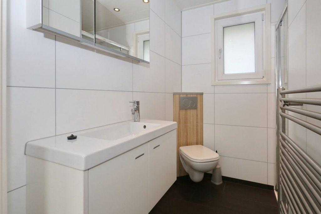 Noordwijkse-Duinen-Haus-Nr.-345_Bad