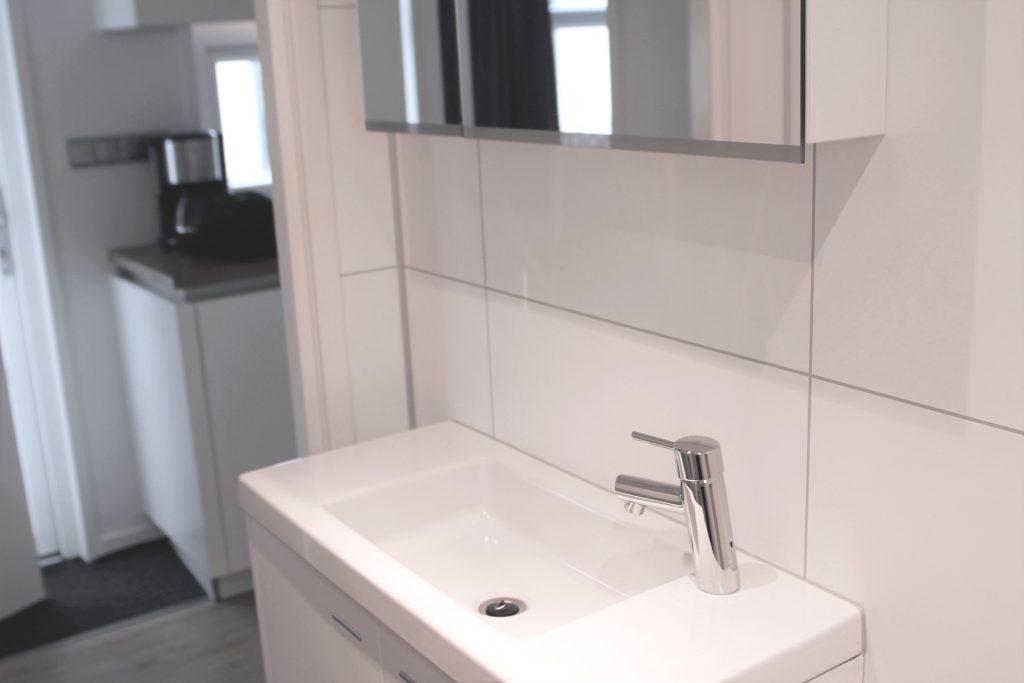 Noordwijkse-Duinen-huis-nr.-345-bad