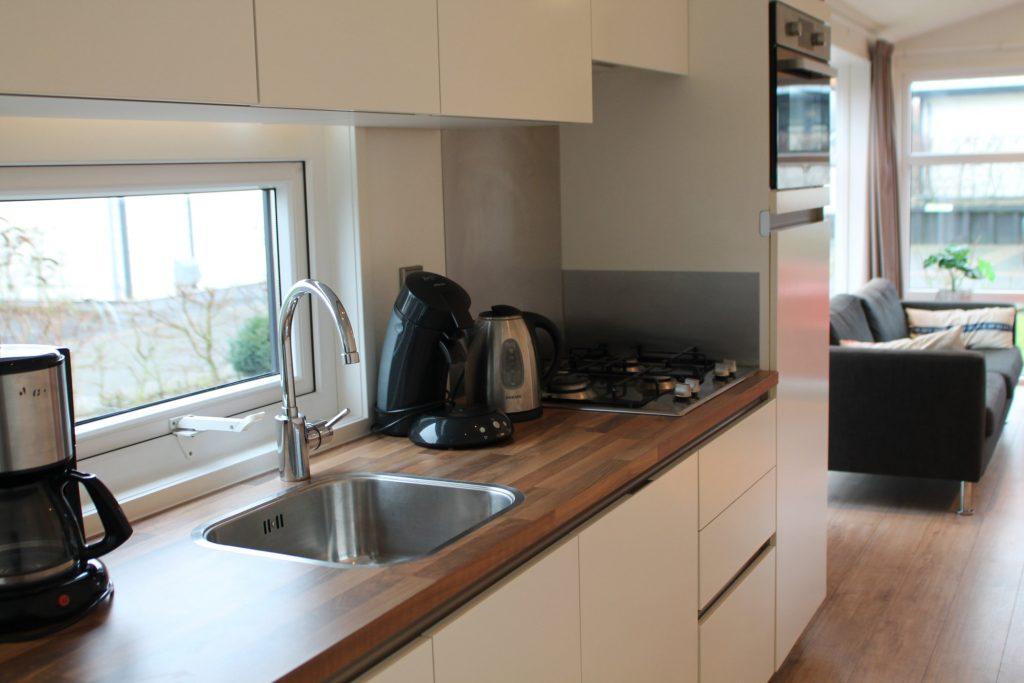 Noordwijkse-Duinen-huis-nr.-345-keuken